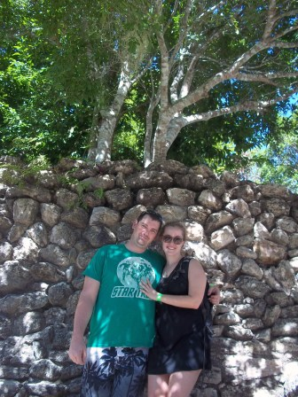Day 3 - Costa Maya Mexico (78)