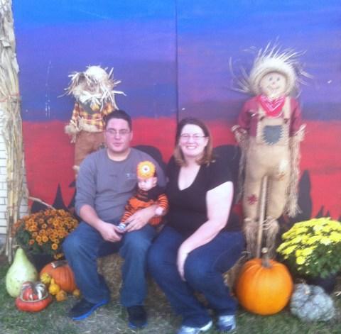 Halloween 2012 (1)