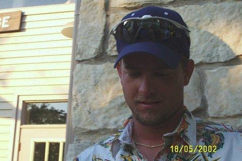 Fuller Reunion May 2002 039