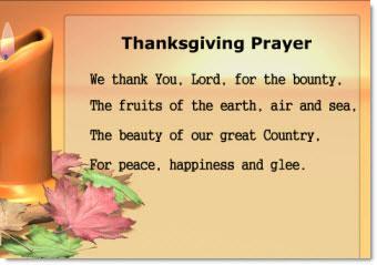 thanksgiving_prayer.326125240_std